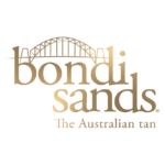 Bondi_sands-01