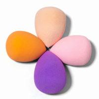 Nordik Beauty Micro Makeup Blender Sponges