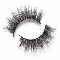 nordik beauty faux mink eyelashes